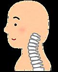 Body_neck_hone_3
