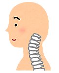 Body_neck_hone_4