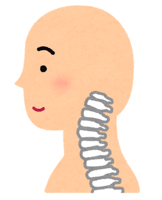 Body_neck_hone_2